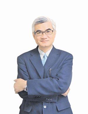 「蒂思生醫」創辦人王嘉欽。(蒂思生醫提供)
