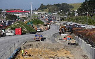 中国欲大举投资新西兰基础设施