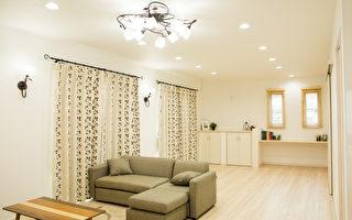 民泊,即家庭旅館,是個人主要面向外國遊客提供的住宅空房間。(PIXTA)