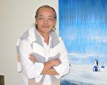 【转动台湾】吴崇让:我们每年为员工加薪 全拓的幸福企业之路