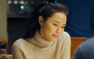 方皓玟 余文樂 一念無明 香港金像獎 金馬獎