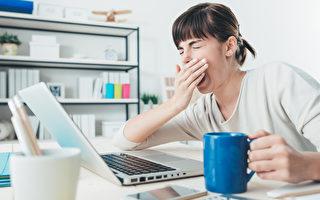 世界上最无聊工作是啥? 调查结果告诉你