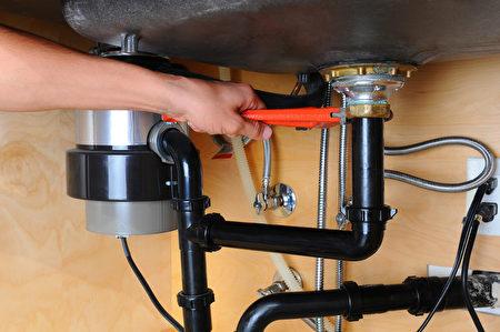 自己动手检查房屋排水管道:你能做什么?