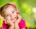 想要拥有的喜欢或重视,应该是很纯粹的一颗真心,如同晶亮的赤子之心。(fotolia)