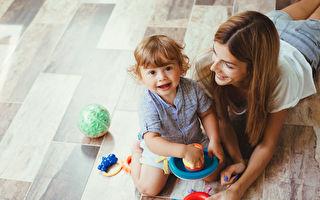 只要用心關注孩子,傾聽他們的聲音,就會看到孩子獨特的才能。(Fotolia)