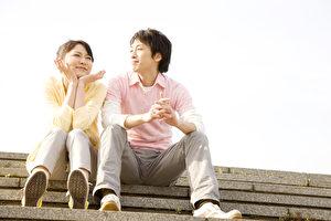心理治疗师:一个因素决定婚姻是否成功