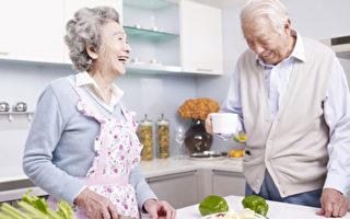 如何讓婚後的感情常保溫馨,甜蜜到白頭呢?(fotolia)