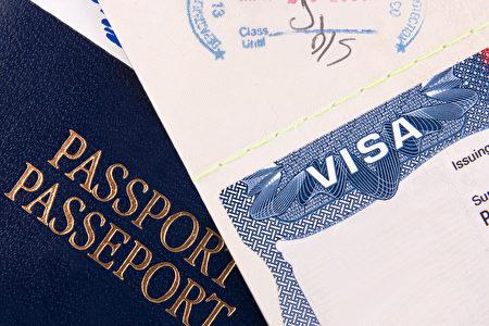 从周三(9月13日)开始,美国国务院将停止向柬埔寨、厄立特里亚(Eritrea)、几内亚和塞拉利昂四国的一些公民发放特定类型签证。(Fotolia)