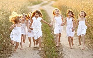 送自己一份美丽好心情,成就更好的自己,当自己心中的第一名。(Fotolia)