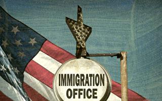 美國哪個行業移民最多?您可能想不到