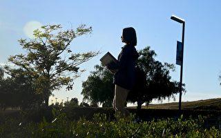 美移民局暂停加急申请 留学生受冲击最大