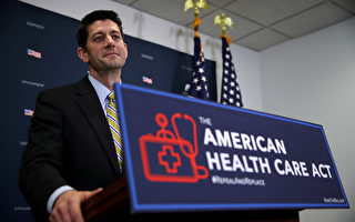 美新健保法案延期投票 五股力量交锋