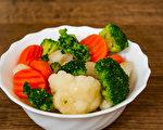 间歇性断食不仅能减肥,还有助于减腹部脂肪,改善心脏病、糖尿病。(Shutterstock)