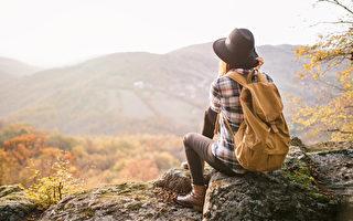 选项是那么少,却常常被迫选到最不想做的事,而且没有逃避或拒绝接受的机会。(fotolia)