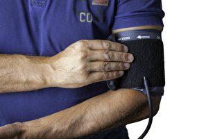 小范围研究表明,控糖饮食对抗高血压、降低胆固醇、血糖以及改善肝功能、瘦身减肥都有显著效果。(geraldoswald62/Pixabay)