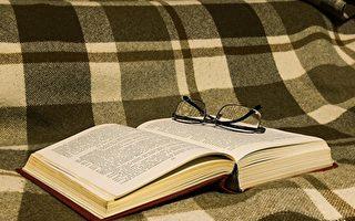 """""""睡前我会看侦探小说,看一两章,当我遨游在故事中、设法解开谜团时,我有两大收获""""-Michhel Morvan╱""""CoSMo""""创办人兼执行长(Pixabay)"""
