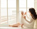 給未來女兒的信:愛的能力(一)