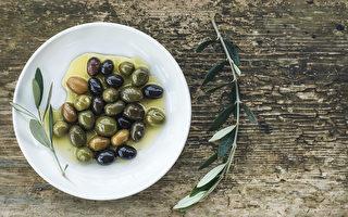 地中海飲食之源 揭開古希臘飲食的面紗