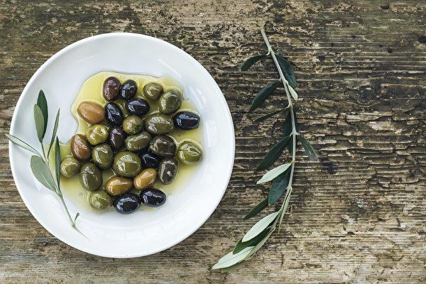 地中海饮食之源 揭开古希腊饮食的面纱