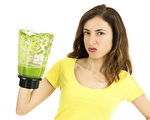 西兰花、抱子甘蓝、羽衣甘蓝等十字花科蔬菜被视作超级保健食品,然而有甲状腺问题的人不应该吃太多。(shutterstock)