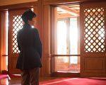 朴槿惠正式罷免後,韓國正式轉入大選局面。韓國政府依法須在60天內選出總統。(ED JONES/AFP/Getty Images)