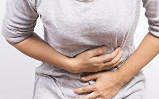 女性经常憋尿会有什么后果?(Shutterstock)