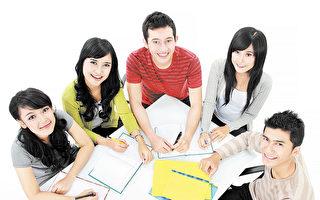 ACT和SAT双向同步训练 备考事半功倍