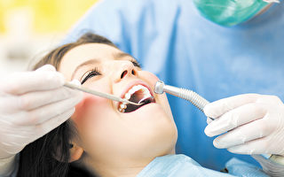 灣區種植牙專家,雷景祥牙醫博士
