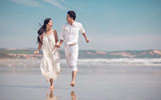 真正的戀愛,是從組合了家才開始的,開初的一切,都只是愛的序幕,厚實而精彩的內容,在以後的章節。(fotolia)