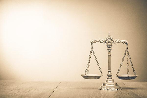 临床试验同时存在着可能的益处和风险。(Shutterstock)