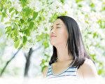 著名韩医徐孝锡认为健康的肺部能有效改善,鼻炎、皮肤病、哮喘等难治之症。(Shutterstock)