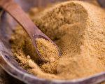 代替精製糖的11種天然糖