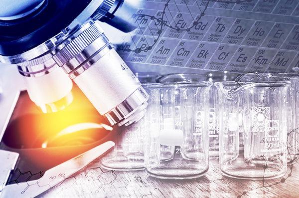 癌症临床试验 是潜力股还是地雷股?
