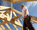 在加州需要房屋加建並不是一件簡單的事,舊金山灣區室內設計師王慧君給出一些建言。(Shutterstock)