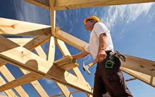 在加州需要房屋加建并不是一件简单的事,旧金山湾区室内设计师王慧君给出一些建言。(Shutterstock)