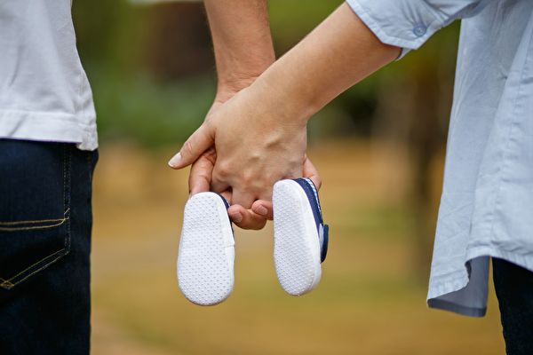 遇见孩子就是遇见世上最好的爱