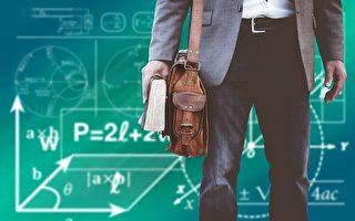 澳洲教師去年平均每週要在課外工作8小時,才能完成工作。(Pixabay)