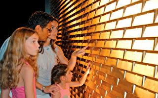 走進德國珠寶世界 全面體驗「黃金神話」