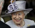 為什麼英國女王一年過兩次生日?