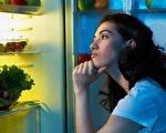 冰箱除了冷藏食物还有其它的功能。(fotolia)