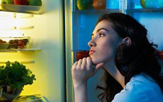 切洋蔥不再流淚 冰箱的這些功能很實用