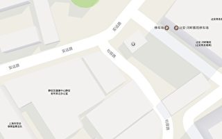 4月18日,一位未透露姓名的知情人士向大紀元記者曝光了上海一起暴力強拆事件,目前被強拆者有1人被拘捕,3人受傷住院,其中2人仍然處於昏迷狀態。(網絡截圖)