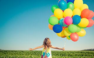 幸福可以幫助我們決定應以何種姿態與人相處,甚至在文化層次面上,可以提升整個社會層級的幸福。(Fotolia)