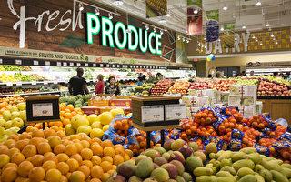 买太多吃不完丢掉?超市9招买新鲜又省钱