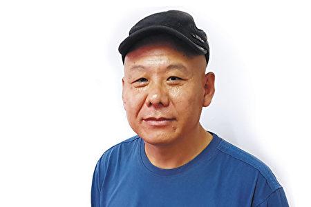 張向忠尋求政治庇護 台陸委會:跨部會研議