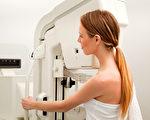 中国附医陈毓隆医师指出,东方女性普遍有乳房组织较为致密的情形,因此最好能搭配乳房超音波检查,以提高早期乳癌的侦测率。(Fotolia)