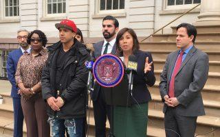 二手車欺詐瞄準少數族裔 市議員提立法打擊