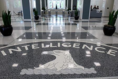 中美之间调门最高的是贸易战,这场战争是可以放到桌面上来谈的;与此相伴的是一场不能放在桌面上摊开谈的间谍战。(SAUL LOEB/AFP/Getty Images)