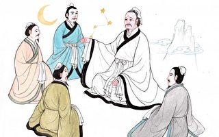 中国老师家长冲突频发 古今师生关系大不同