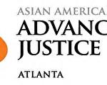 亚裔正义促进会举办免费公民入籍工作坊。(亚裔正义促进会/大纪元)